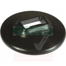 ClamCleat CL834 Handle for CL253 Trapeze cleat