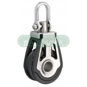 Holt 20mm Dynamic Ball Bearing Swivel Block