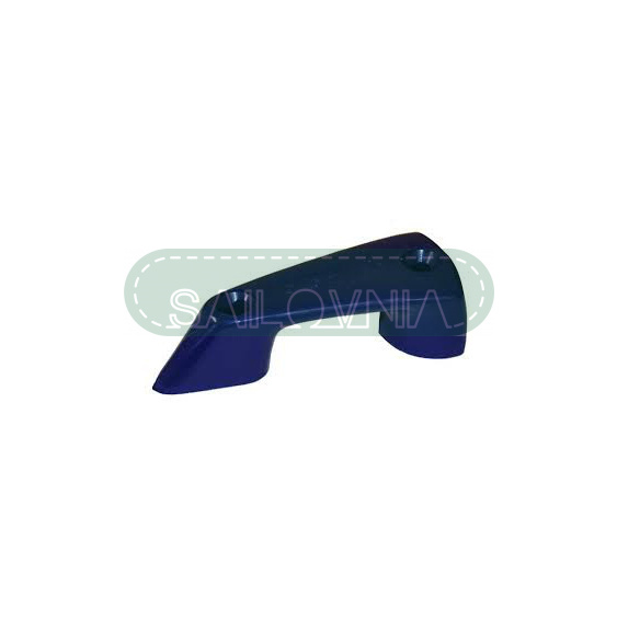 Holt ILCA BOW EYE FAIRLEAD