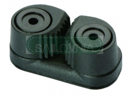 Holt Big Composite Cam Cleat 5-12mm