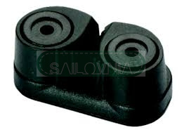 Holt Small Composite Cam Cleat 2-6mm