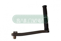 Holt Handle 250mm W Lock & double grip