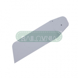 Holt Laser Replacement Rudder Blade