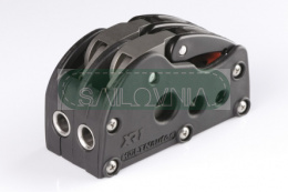Holt XR1 Double Rope Clutch Stopper