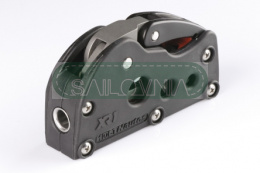 Holt XR1 Single Rope Clutch Stopper
