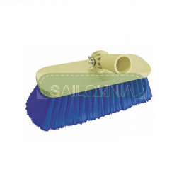 Lalizas Soft deck cleaning brush