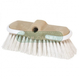 Lalizas Hard deck cleaning brush