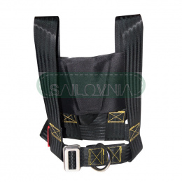 Lalizas Safety Harness for Child