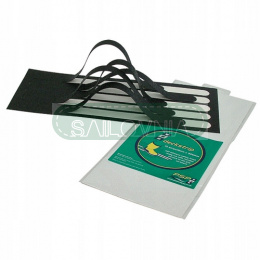 PSP anti-skid stripes 10x