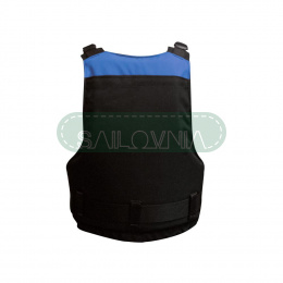 Rooster Buoyancy Front Zip juniro MK2