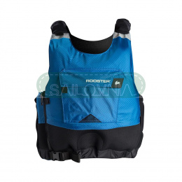 Rooster PFD Side Zip Buoyancy Aid
