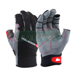 Rooster Dura Pro 2 Glove