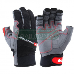 Rooster Dura Pro 5 Glove