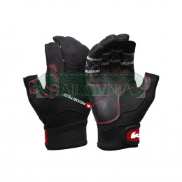 Rooster Pro Race 2 Glove
