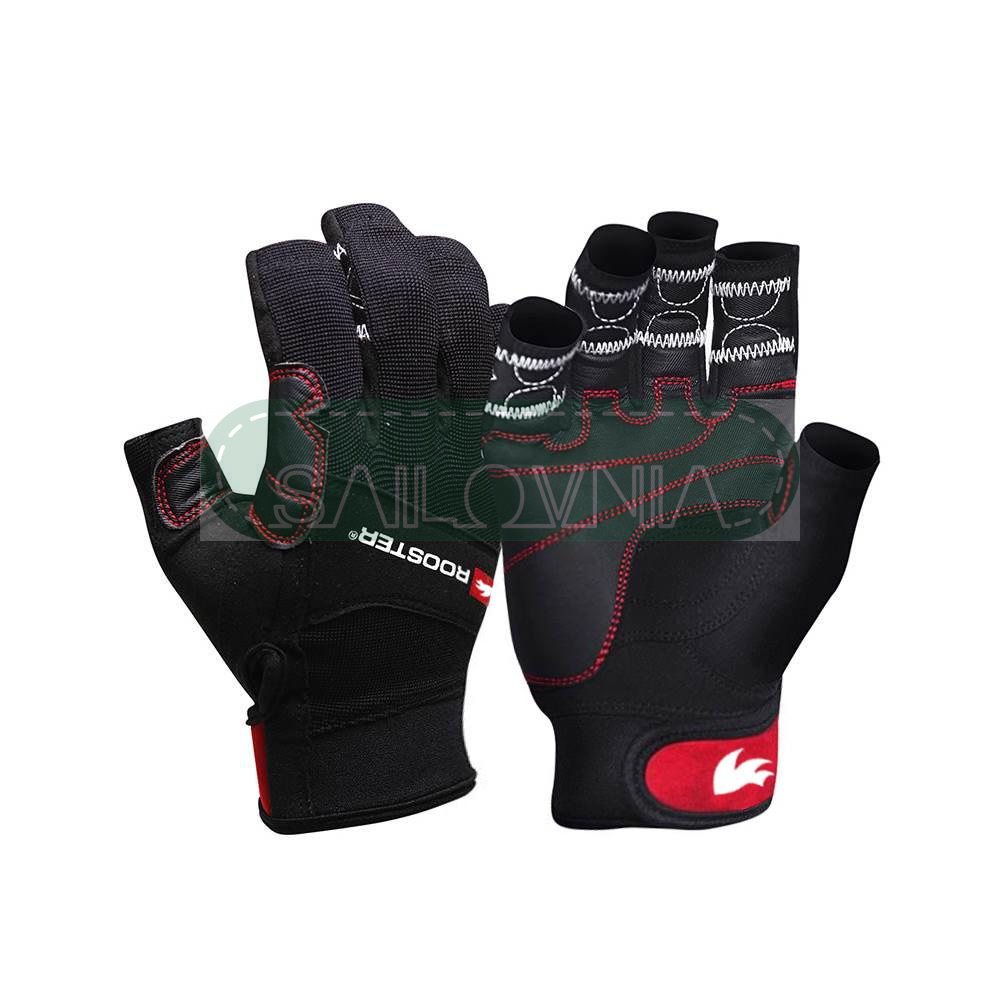 Rooster Pro Race 5 Glove