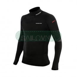 Rooster Polypro Top Uni