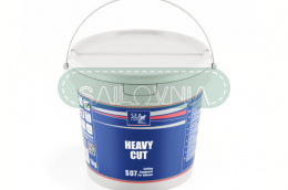 SeaLine SO7 POLISHING COMPOUND – HEAVY CUT 1kg
