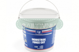 SeaLine S08 INDUSTRIAL FORCE CUT 1kg
