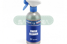 SeaLine S3 FINISH CLEANER – SHINE CONTROL 0.5kg