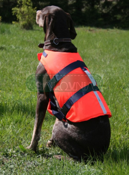 Sportis Dog vest Pupil
