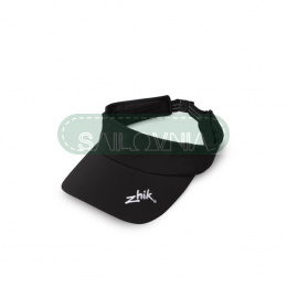 Zhik Structured Visor