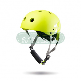 Zhik Junior helmet