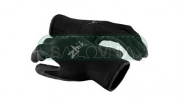 Zhik GS Dipped Gloves