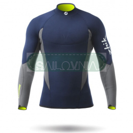 Zhik Top Superwarm V Men