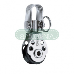 Harken 16mm Block Swivel