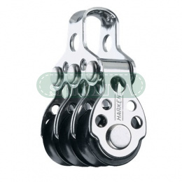Harken 16mm Triple Block