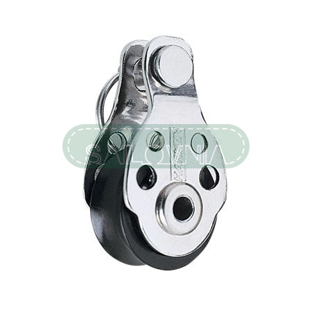 Harken Forkhead Block 16mm