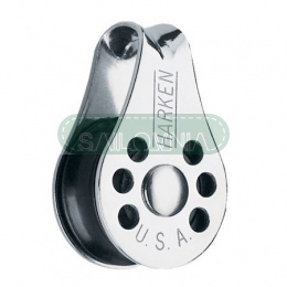 Harken 22mm Block