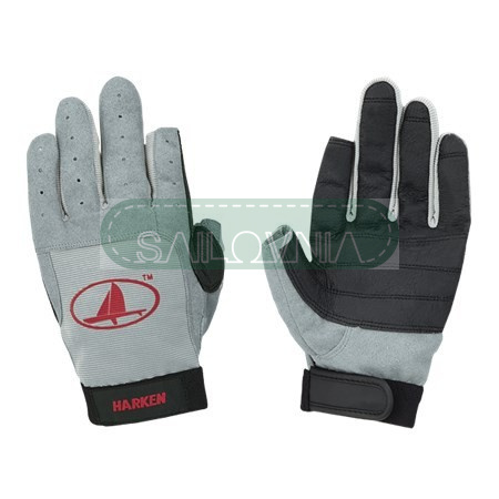 Harken classic Gloves Full Finger