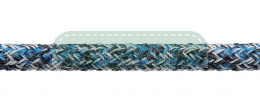 Robline Coppa5000 Rope 4mm