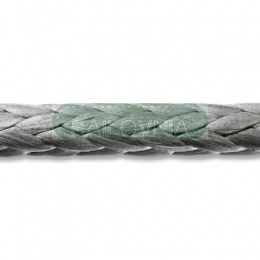 Robline Ocean 3000xg Rope 2mm