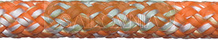 Robline Super Dinghy sheet Rope 8,5mm