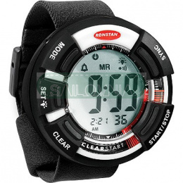 Ronstan Start watch RF4050