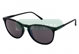 Rookie Lemon Sunglasses black