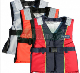 Sportis PFD Sailor 50N
