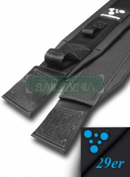 Zhik Zhikgrip II Hiking Strap - 29er