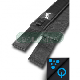 Zhik Optimist Zhikgrip II Hiking Strap