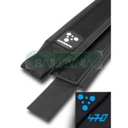 Zhik 470 Zhikgrip II Hiking Strap