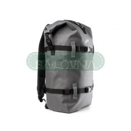 Zhik 30L Dry Backpack