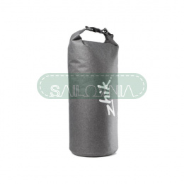 Zhik 25L Roll-Top Drybag grey